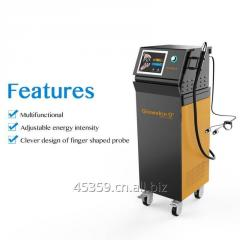 RF+ far infrared ray+ cooling technology R79...