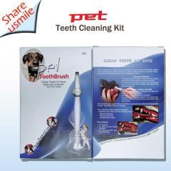 Wholesalers Wanted Mouth Clean Products Teeth