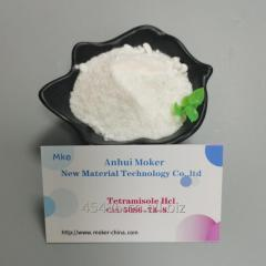 Factory Best Price Tetramisole Hydrochloride CAS