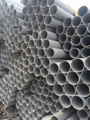 310 / 310S Stainless Steel Pipe