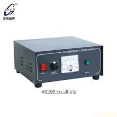 COST-EFFECTIVE ANALOG DRIVE POWER