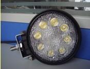 מנורות עבודה עם נימת להט פוטומטריות