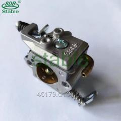 [Copy] Diaphragm Carb Carburetor For Stihl MS250