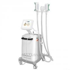 freeze fat cool body sculpting  machine with