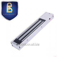 280KG/LBS Security Glass Door Electronic Magnetic