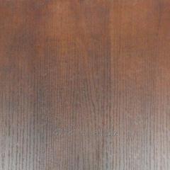 Стеновая панель spc classic с текстурой дерева