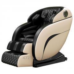 Elderly sofa massage chair full body zero gravity