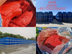 Tomato paste brands in drums with 36/38 brix 2021
