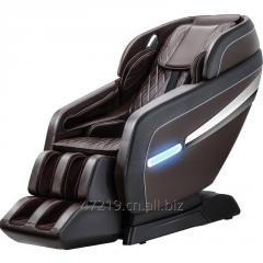 Jade Massage Balls intelligent massage chair