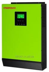 Solar inverter,110V/220V industrial