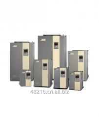 PI500-S太陽能水泵逆變器
