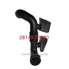 SINOTRUK Howo топливного бака 600 L WG9925550011