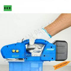 JD-PSE 13/16-14 PP Pet Strapping Tool for