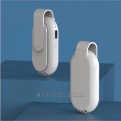 Clip Fan air cooling masking fan Usb Mini Fan