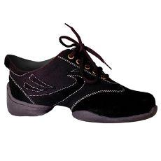 舞蹈鞋6-舞之恋