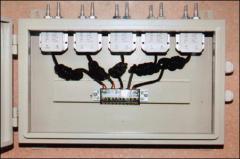 DFY-风压变送器