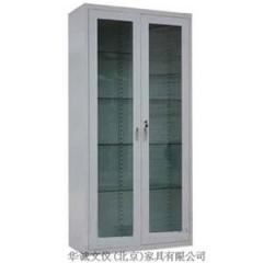 橱柜和餐具柜