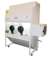 Analyzers automatic biochemical