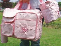 Mama bag supplier