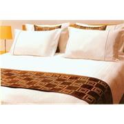 一次性床床罩