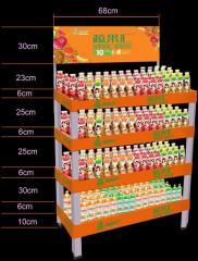 Állványok  promóciós termékek  reklámozásához