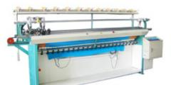 Knitting Machine QJXL2020
