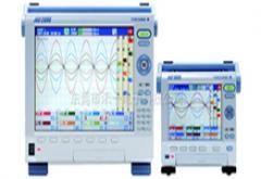 MV1000/MV2000系列彩色无纸记录仪