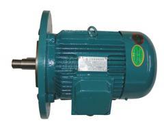 YXJ系列减速机电动机