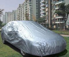 汽车车衣、车罩、车蓬