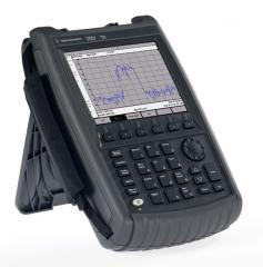Agilent N9912A手持式射频分析仪