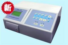 胃肠电图检测仪