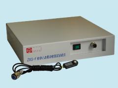 心血管功能测试诊断仪(通用)