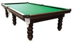 台球桌 021