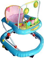 Baby walker TY-4001