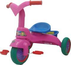 三轮车 TY-4002