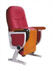 椅子DC-6044