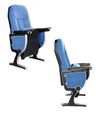 椅子,座位DC-6032