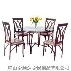 椅子为家庭