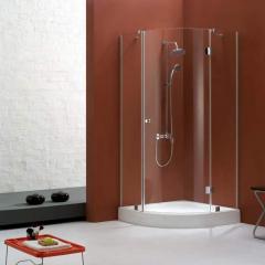 淋浴房DF90