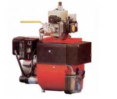 燃 气燃烧器 STG120燃气燃烧器