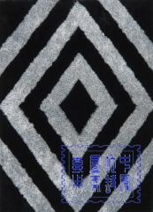 地毯 XW-5