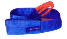 Flat webbing sling BO251001