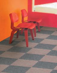 方块毯-丙纶-T12