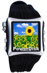 儿童手表MP1908B(BT)