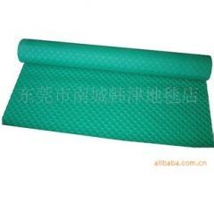 3A3M疏水国产地毯