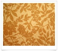 国内首创-高圈低割尼龙印花地毯199