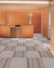 拼块地毯沥青、 2K2M系列