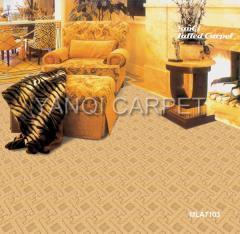 地毯-MLA7103