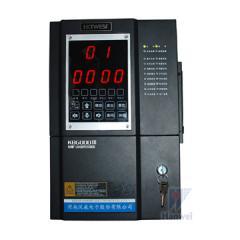 KB6000III气体检测控制系统