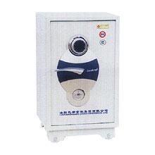 防盗保险箱-FDG-A1/118J6